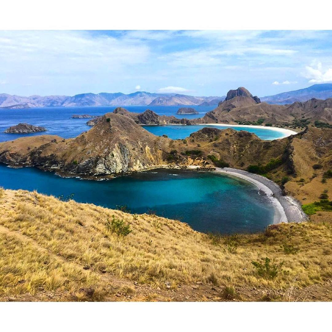 Things You Need to Know about Flores before Visiting