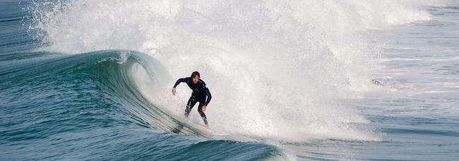 Experience the Nicaragua surf camp paradise