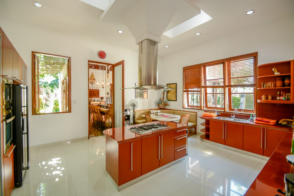 Bali Real Estate For Sale By Owner