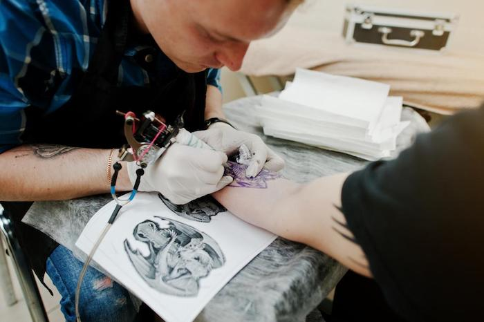Bali Tattoo Prices Why is Tattoo Deposit Important