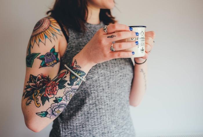 tattoo deposits in bali
