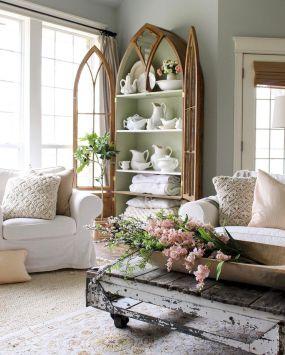 furniture ruang tamu yogyakarta