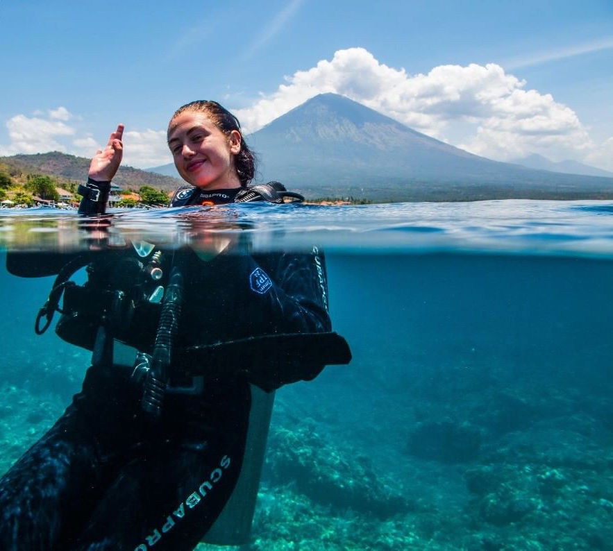 Convenience Things to Know Before Diving in Amed