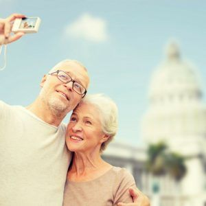 Travel Planning Tips For Seniors