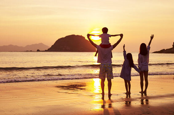 bali-family-resort