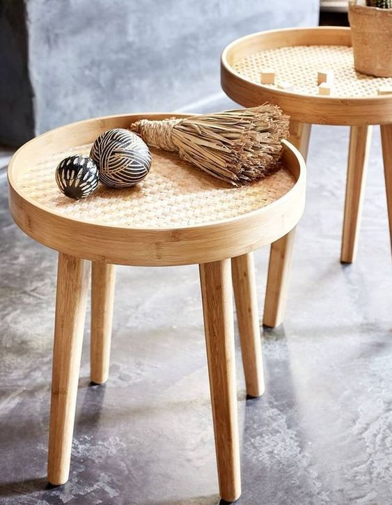 What Makes Home Furniture Sustainable Is Yogyakarta a Good Place to Loo