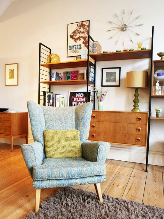 Tips When Buying Secondhand Home Furniture Yogyakarta