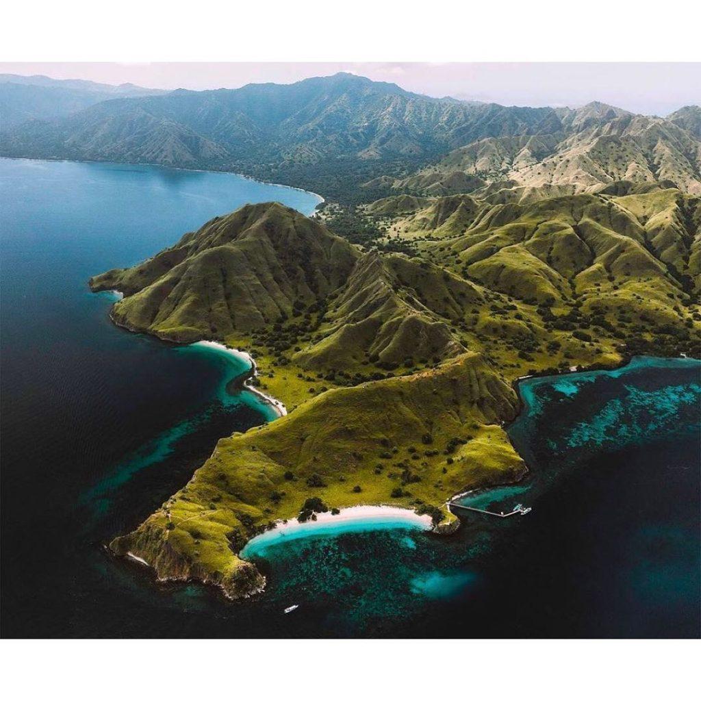 Papua Trip