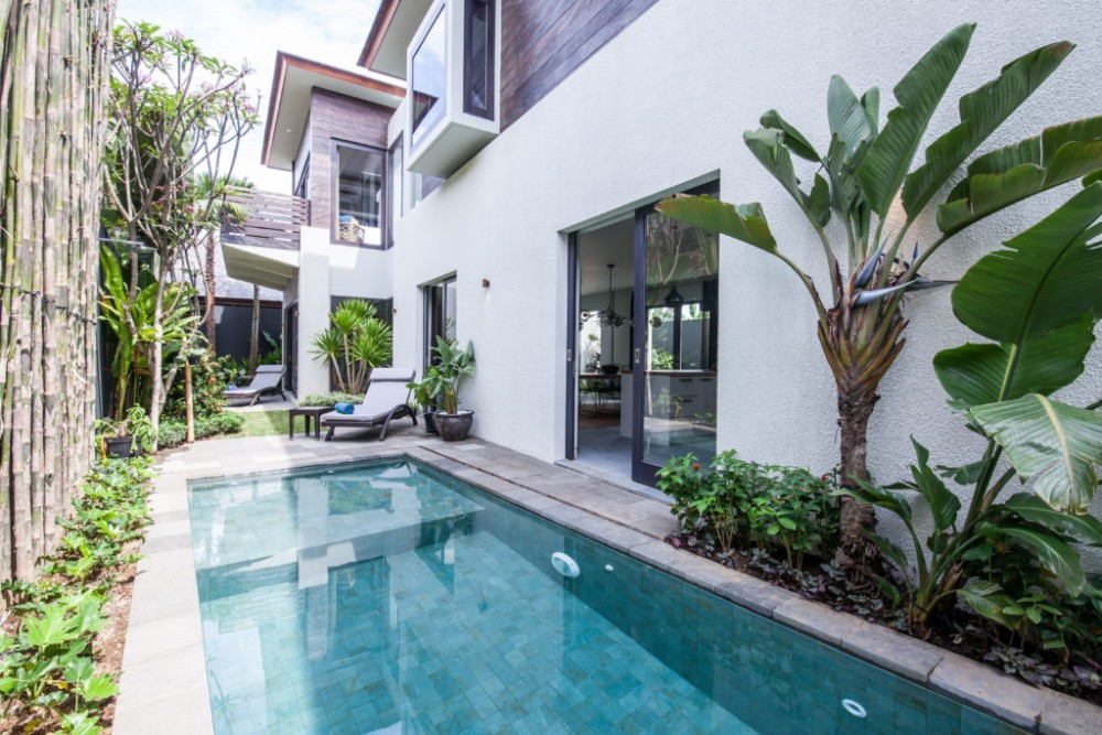 Bali Property For Sale | Pool