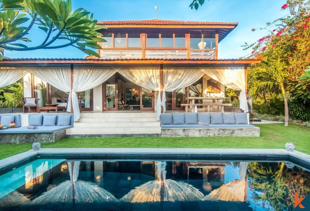 Finding Good Property in Bali- What You Need to Watch For!